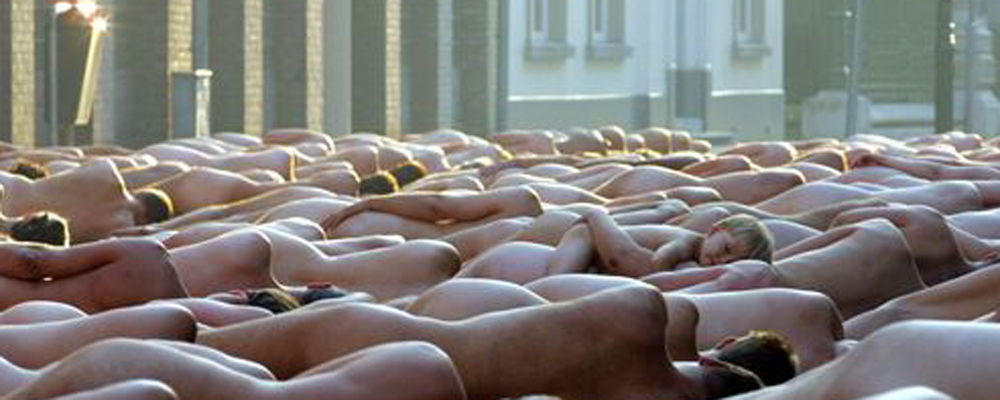 featured-image-spencer-tunick