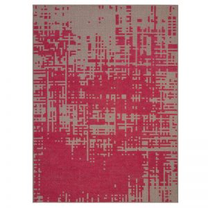 Abstract-Pink-0