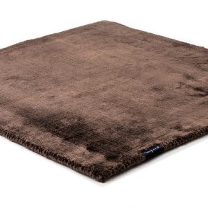 Mark 2 Viscose - Dark Brown