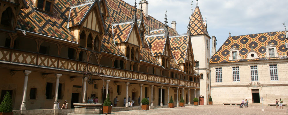 featured-image-beaune