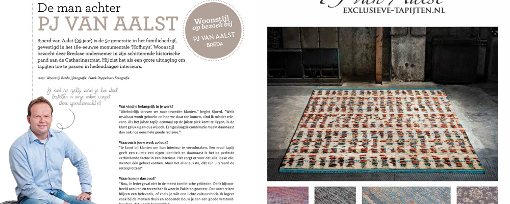 featured-image-interview-woonstijl
