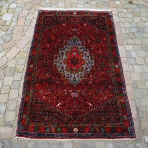 03142 Iran/Goltouch 197x130cm