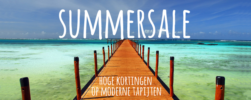 featured-image-summersale2015