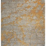 AlcarazSky_2plynettle,1plywool-25silk-F1sswdown_250cmx300cm
