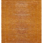 FerraraRadiStomped_OrangeCopperRadi-GoldSSWUP-FringesCopper_250x300cm
