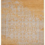 MilanoRaved_1PlyDD05Wool,1PlyC064Silk-1PlyC064Nettle-D044SSWUp_250x300cm