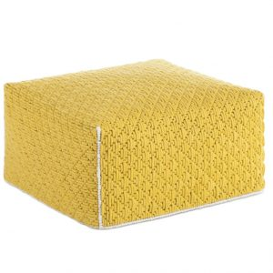 big_pouf_silai_yellow_pdto