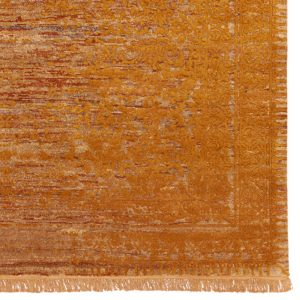 hoek-FerraraRadiStomped_OrangeCopperRadi-GoldSSWUP-FringesCopper_250x300cm