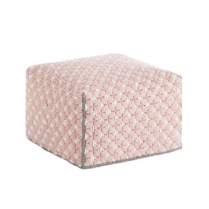 small_pouf_silai_rose_pdto