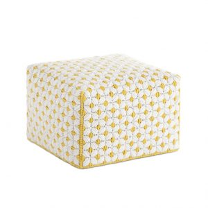 small_pouf_silai_white_pdto