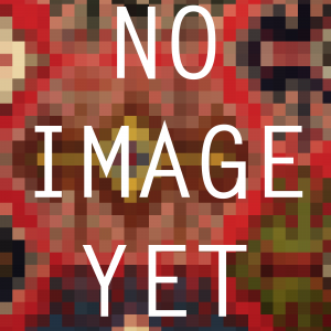 no-image-yet