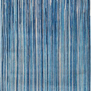 8485-BlueStripes-FlatdownWEB