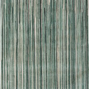 8592-GreenStripes-FlatdownWEB