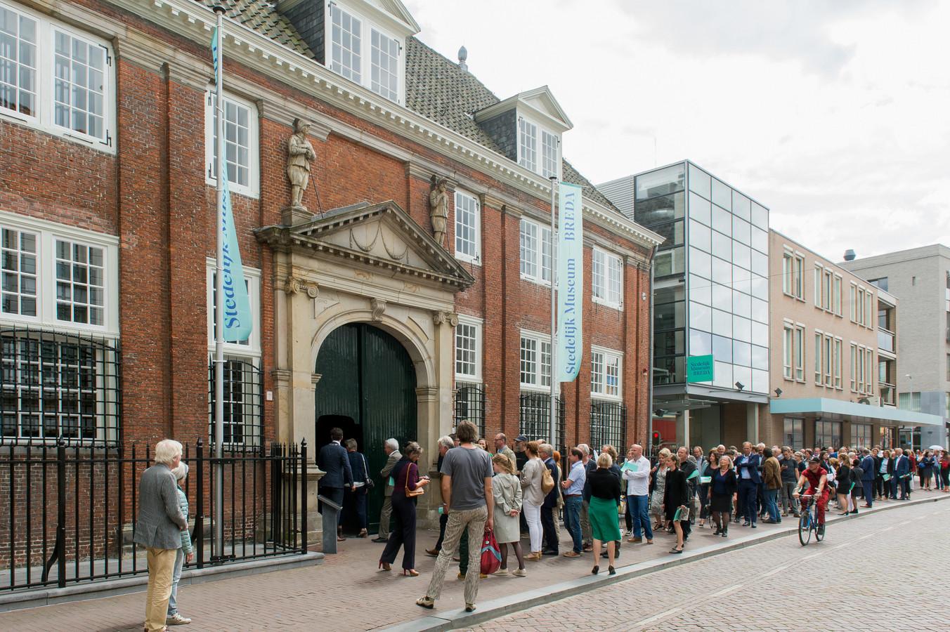opening-stedelijk-museum-breda