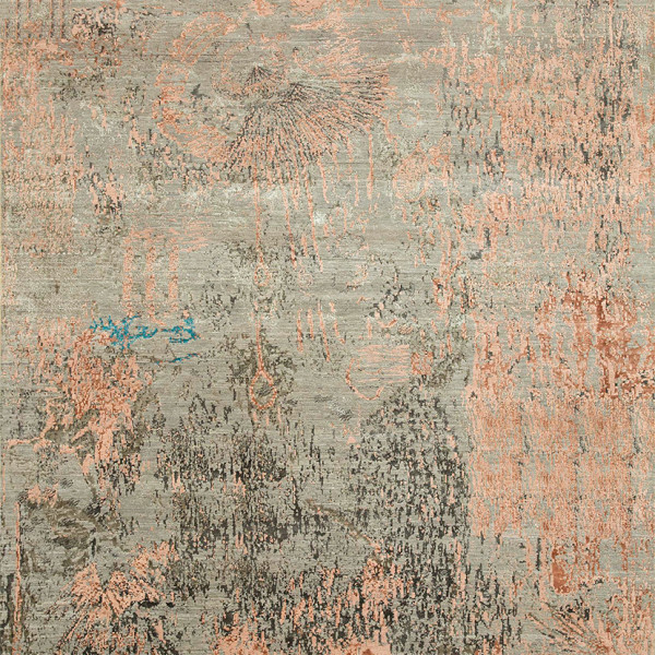 22641 India-Design #703 Ashwood – Pink Crush 300x240cm__