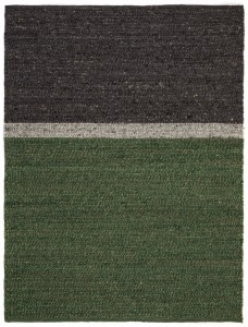 Gravel Stripe 206-2