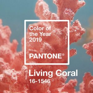 00_PRIMARY-PantoneCOY2019_coral_bluegreen_SWATCH-e1543601899708
